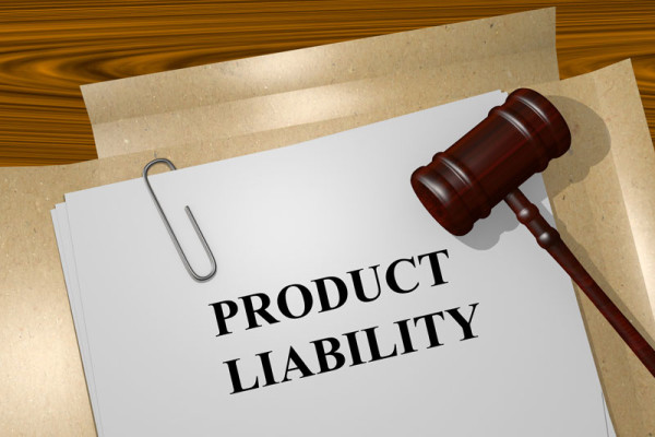 Safeguard Your Business From Product Liability Lawsuits