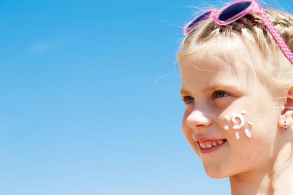 Sun Safety Tips For Safe Fun In The Sun