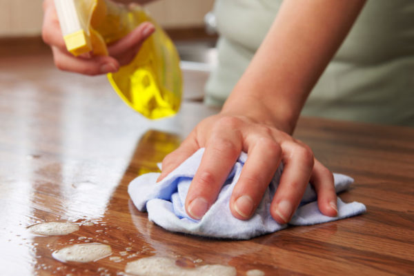 How to Allergy-Proof Your Home to Reduce Allergy Symptoms