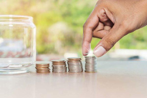 Cut Out These Household Costs to Save Money