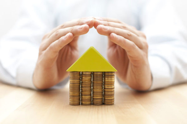 Tips to Save Money on Your Home Expenses