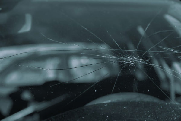 Learn How to Fix Your Cracked Windshield