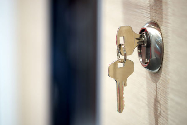 Home Security Tips to Keep Your Home as Safe as Can Be