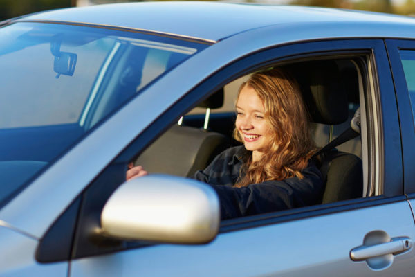 Find Out What Factors Influence Your Auto Insurance Rates