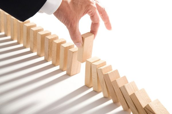 easy-steps-to-minimize-business-interruptions