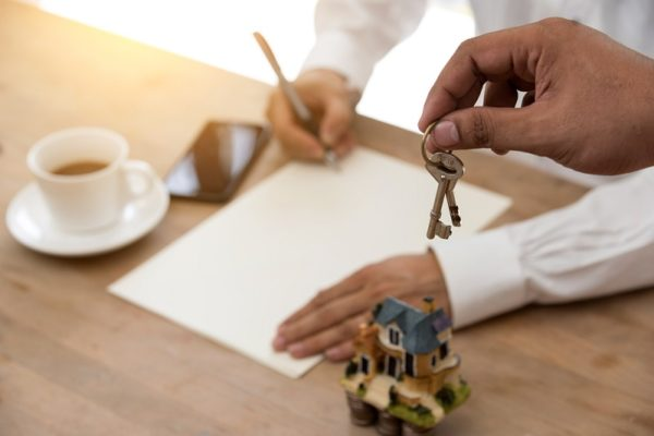 homeowners-insurance-rise-after-renting-the-house