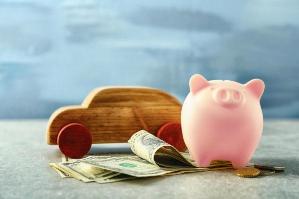 Commercial vs personal auto insurance