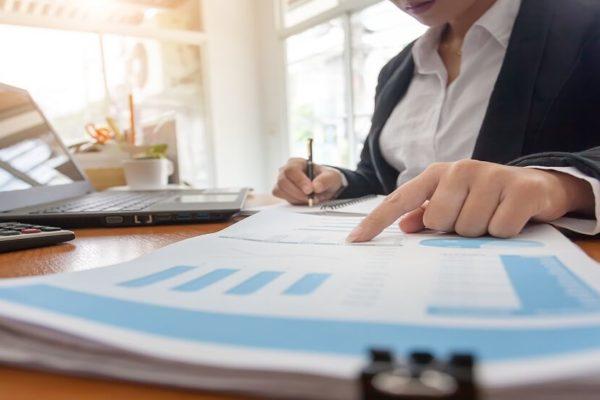 side hustle insurance