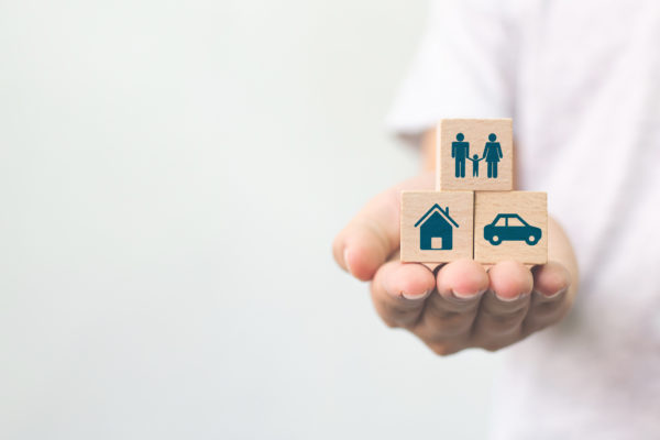 How COVID May Affect Your Insurance Policies